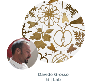 davide grosso-01